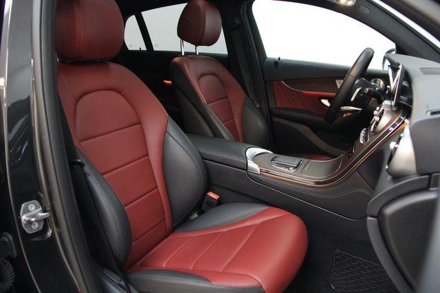 2020 Mercedes-Benz GLC 300 AMG Richmond, Virginia 16