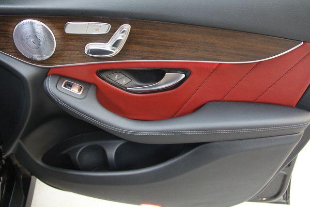 2020 Mercedes-Benz GLC 300 AMG Richmond, Virginia 17