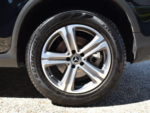 2020 Mercedes-Benz GLC GLC 300 4MATIC in McKinney, Texas 75070