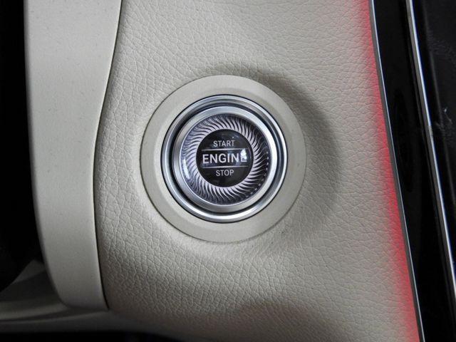 2020 Mercedes-Benz GLC GLC 300 in McKinney, Texas 75070