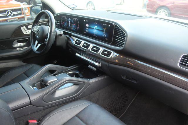 2020 Mercedes-Benz GLE 350 in Houston, Texas 77057