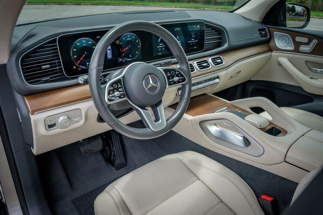 2020 Mercedes-Benz GLE 350 in Memphis, TN 38115