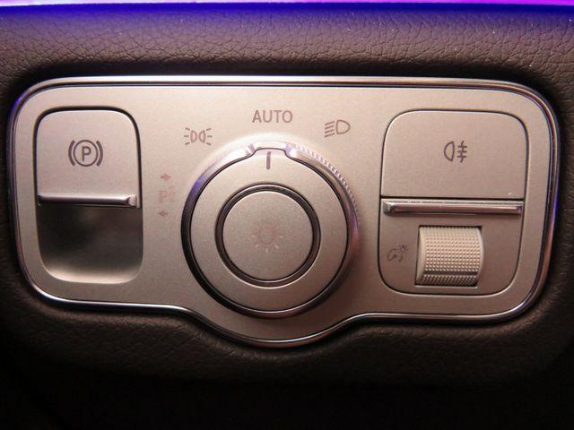 2020 Mercedes-Benz GLE GLE 350 4MATIC in McKinney, Texas 75070