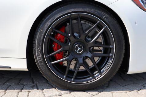 2020 Mercedes-Benz S-Class S63 AMG 4Matic Coupe in Alexandria, VA