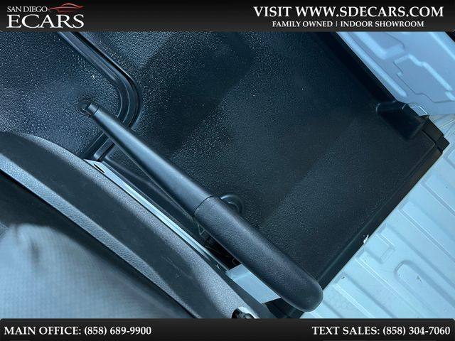 2020 Mercedes-Benz Sprinter 144WB High Roof in San Diego, CA 92126