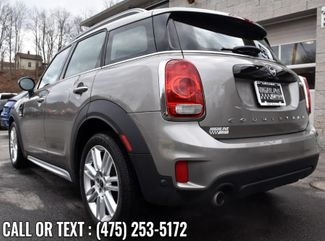 2020 Mini Countryman Cooper Waterbury, Connecticut 2