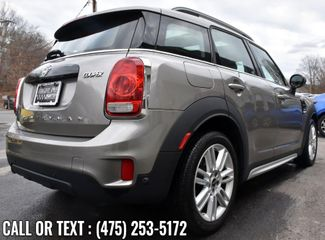 2020 Mini Countryman Cooper Waterbury, Connecticut 4