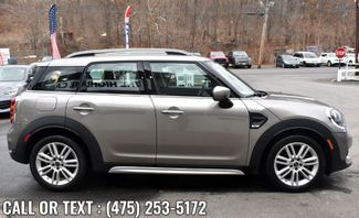 2020 Mini Countryman Cooper Waterbury, Connecticut 5