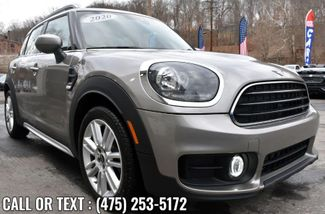 2020 Mini Countryman Cooper Waterbury, Connecticut 6