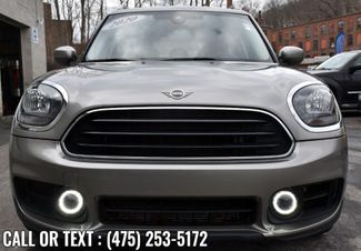 2020 Mini Countryman Cooper Waterbury, Connecticut 7