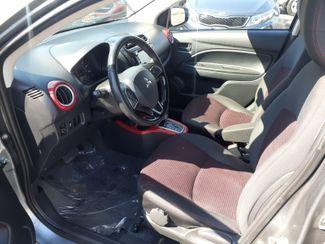 2020 Mitsubishi Mirage GT Los Angeles, CA 2