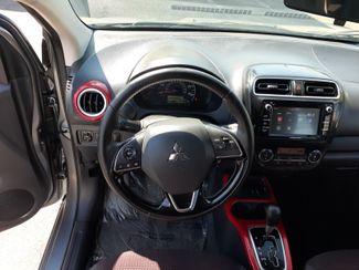 2020 Mitsubishi Mirage GT Los Angeles, CA 3