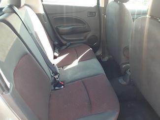 2020 Mitsubishi Mirage GT Los Angeles, CA 7