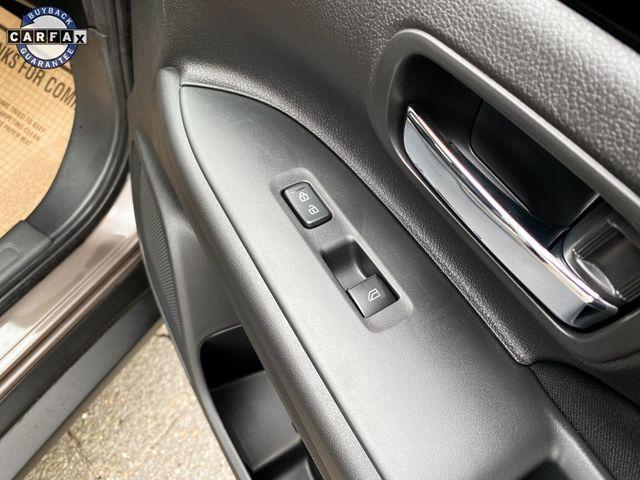 2020 Mitsubishi Outlander ES Madison, NC 13