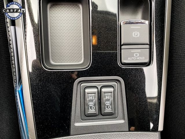 2020 Mitsubishi Outlander ES Madison, NC 23