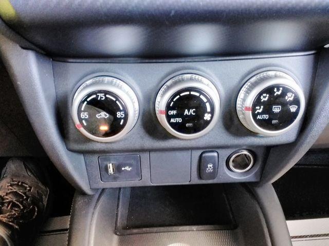 2020 Mitsubishi Outlander Sport Houston, Mississippi 16
