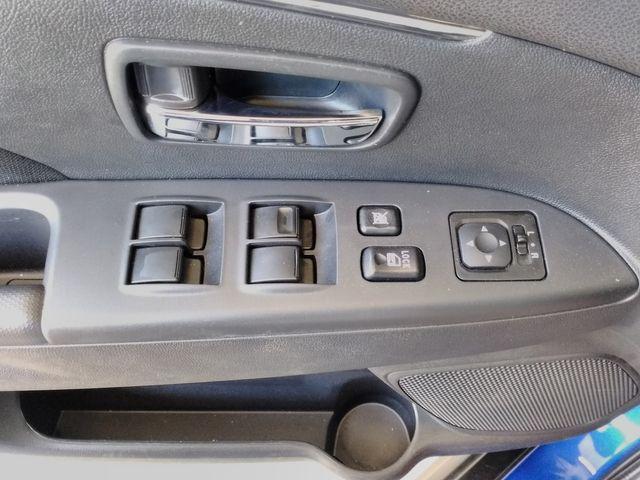 2020 Mitsubishi Outlander Sport Houston, Mississippi 20