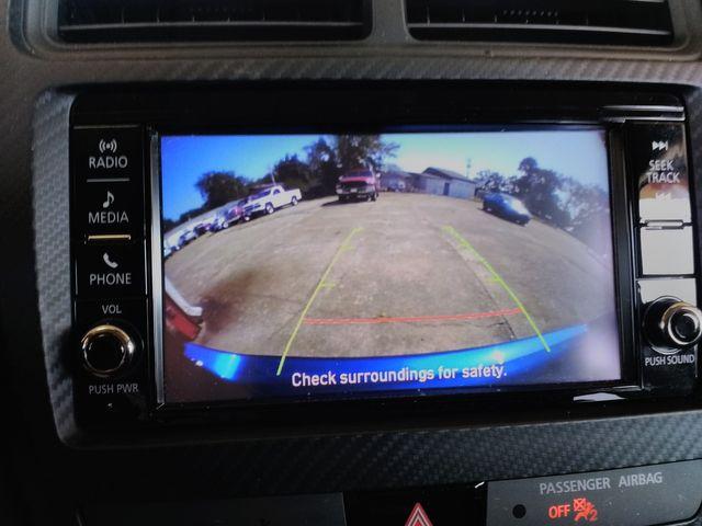 2020 Mitsubishi Outlander Sport Houston, Mississippi 15