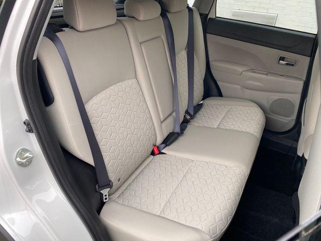 2020 Mitsubishi Outlander Sport 2.0 SP Madison, NC 10