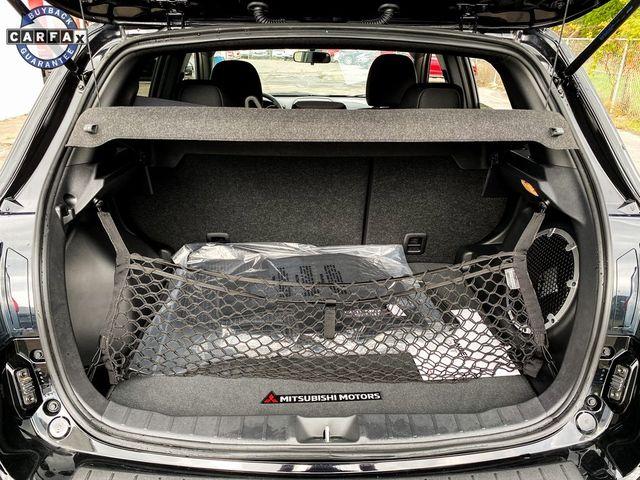 2020 Mitsubishi Outlander Sport 2.0 BE Madison, NC 17