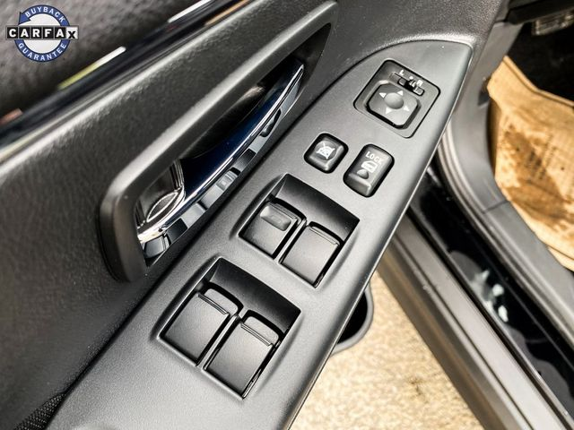 2020 Mitsubishi Outlander Sport 2.0 BE Madison, NC 23