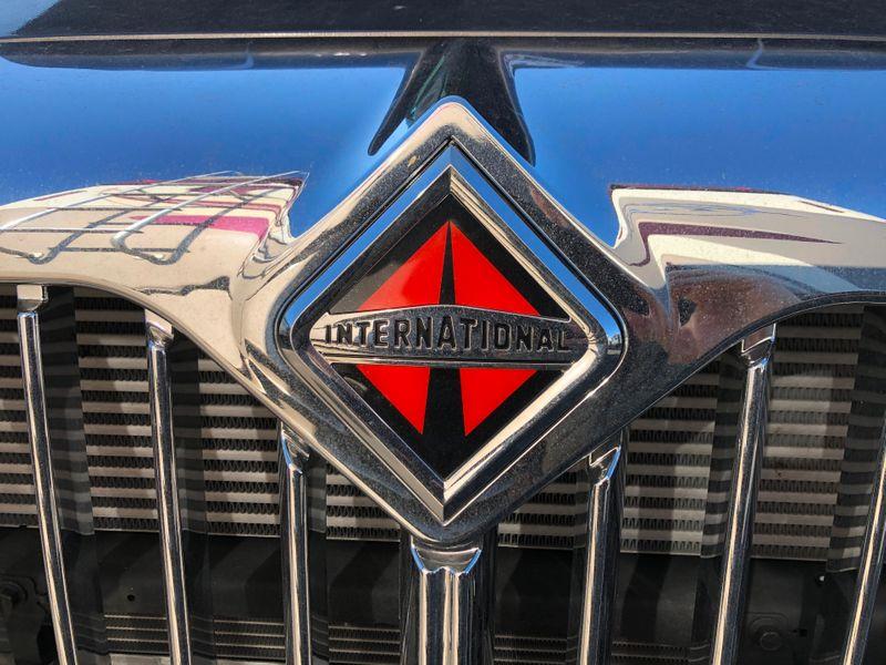 2020 Nexus Wraith 34W Super C 8kw Gen  in Avondale, AZ