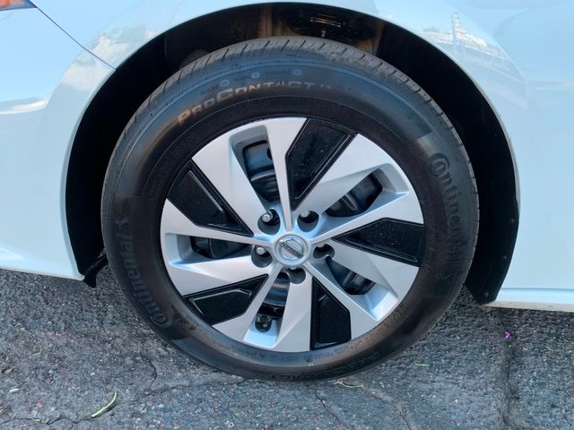 2020 Nissan Altima 2.5 S  FULL MANUFACTURER WARRANTY Mesa, Arizona 20