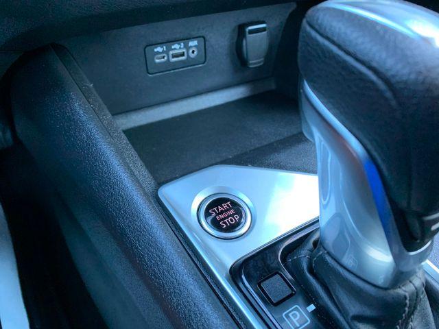 2020 Nissan Altima 2.5 S  FULL MANUFACTURER WARRANTY Mesa, Arizona 19