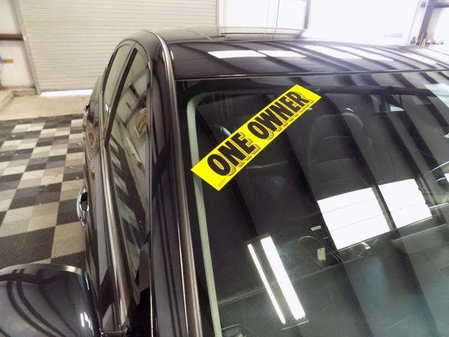 2020 Nissan Altima 2.5 Platinum in Gonzales, Louisiana 70737