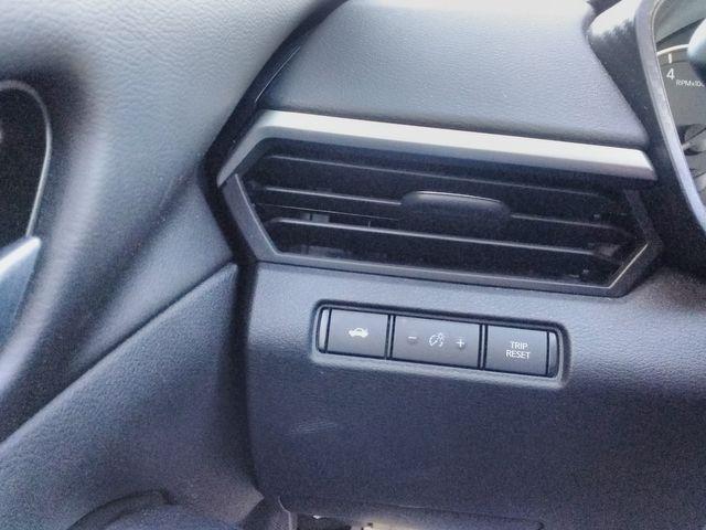 2020 Nissan Altima 2.5 S Houston, Mississippi 19