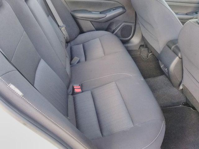 2020 Nissan Altima 2.5 S Houston, Mississippi 10
