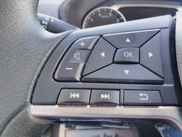 2020 Nissan Altima 2.5 S Houston, Mississippi 16