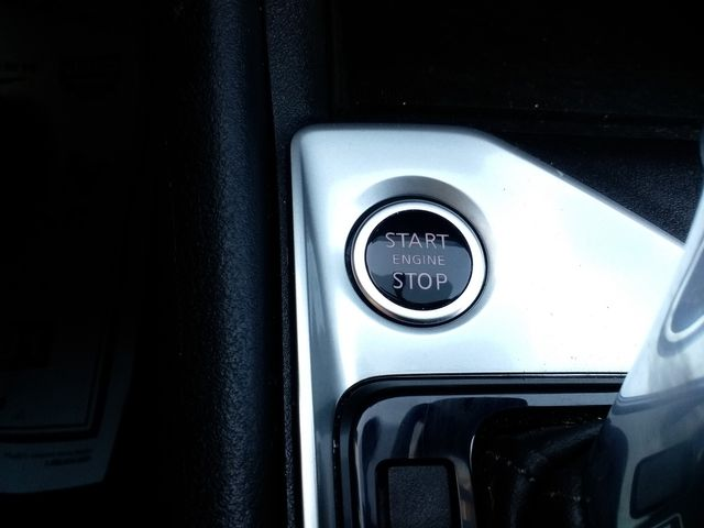 2020 Nissan Altima 2.5 S Houston, Mississippi 17