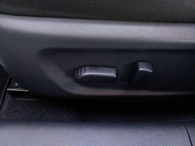 2020 Nissan Altima 2.5 S Houston, Mississippi 18