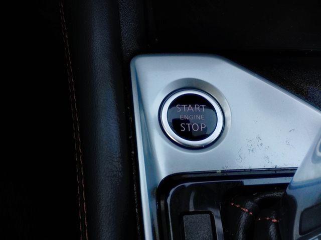 2020 Nissan Altima 2.5 SR Houston, Mississippi 19