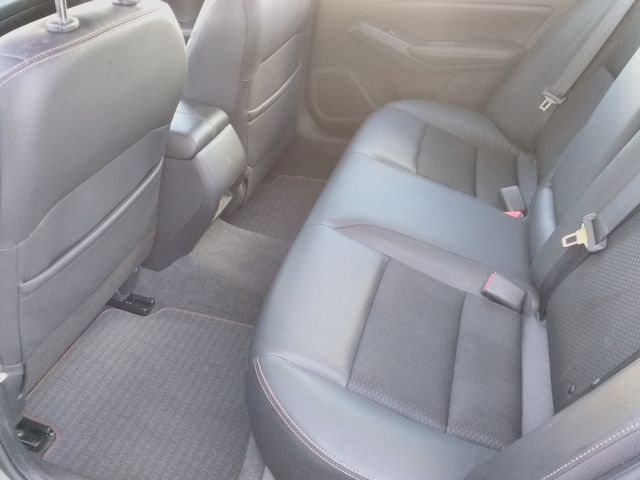 2020 Nissan Altima 2.5 SR Houston, Mississippi 9