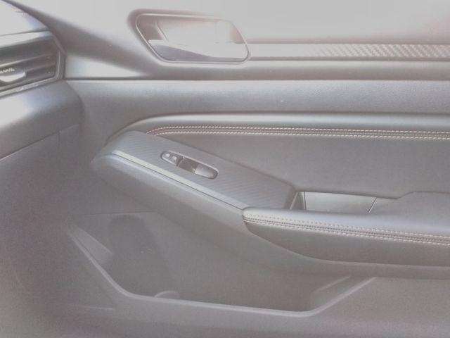 2020 Nissan Altima 2.5 SR Houston, Mississippi 23