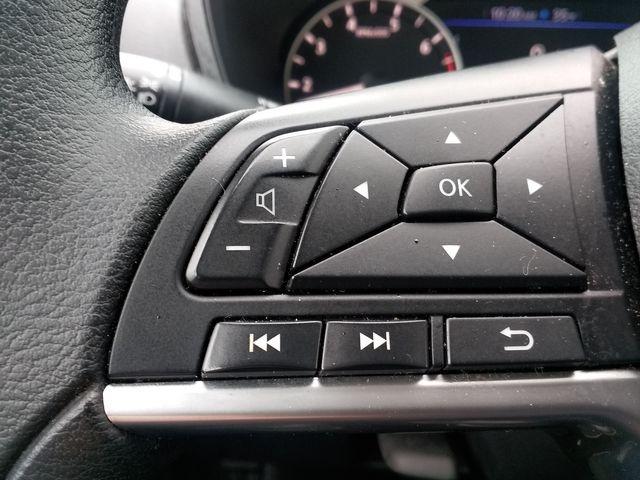 2020 Nissan Altima 2.5 S Houston, Mississippi 14