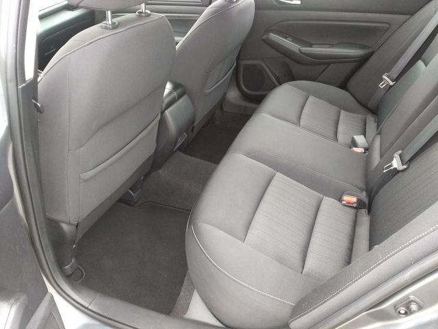 2020 Nissan Altima 2.5 S Houston, Mississippi 8