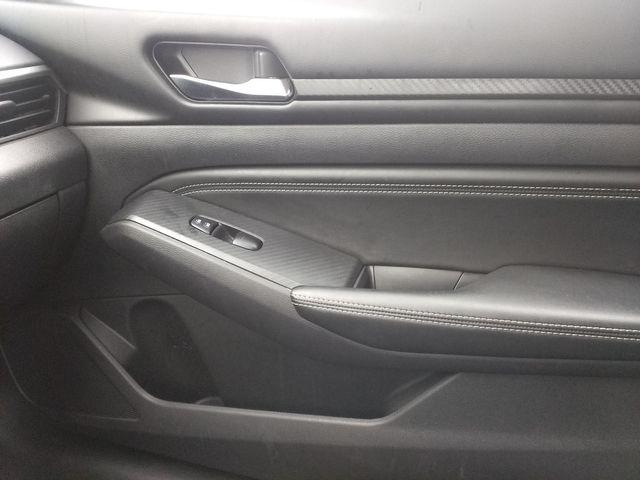 2020 Nissan Altima 2.5 S Houston, Mississippi 22