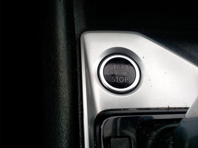 2020 Nissan Altima 2.5 S Houston, Mississippi 15