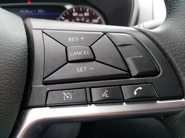 2020 Nissan Altima 2.5 S Houston, Mississippi 13