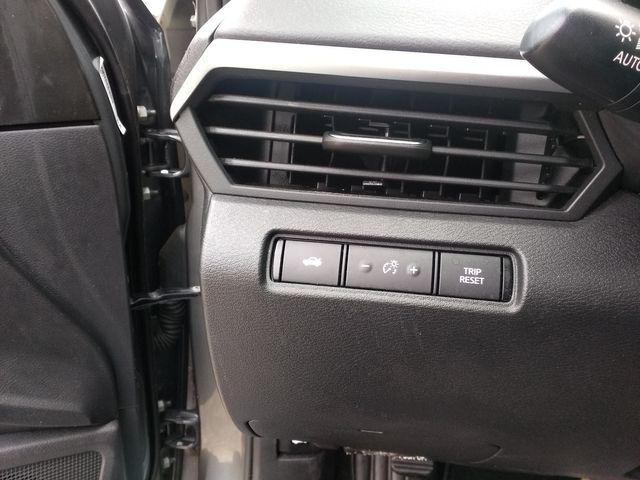 2020 Nissan Altima 2.5 S Houston, Mississippi 20
