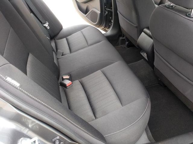 2020 Nissan Altima 2.5 S Houston, Mississippi 9