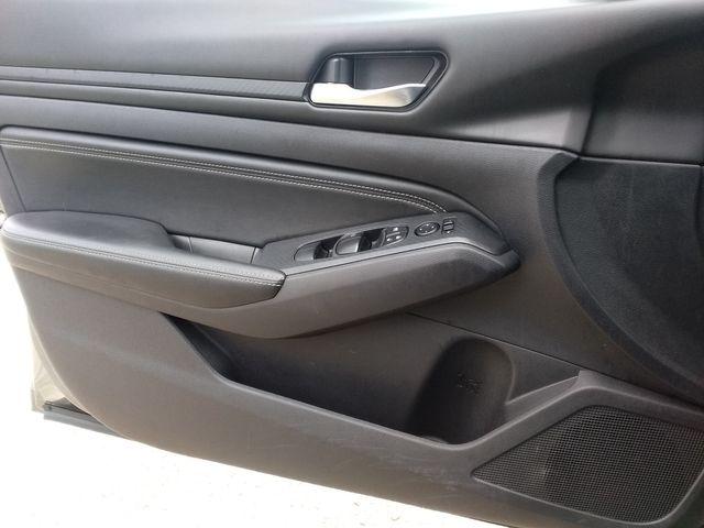 2020 Nissan Altima 2.5 S Houston, Mississippi 21