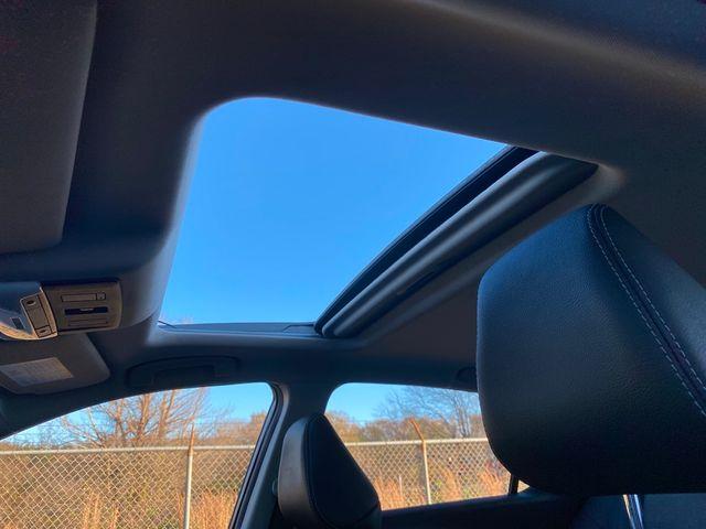 2020 Nissan Altima 2.5 SL Madison, NC 35