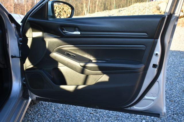 2020 Nissan Altima 2.5 S Naugatuck, Connecticut 10