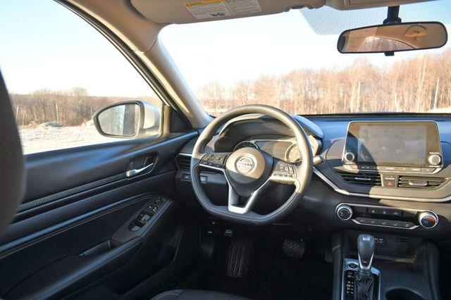 2020 Nissan Altima 2.5 S Naugatuck, Connecticut 15