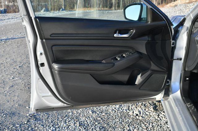 2020 Nissan Altima 2.5 S Naugatuck, Connecticut 18