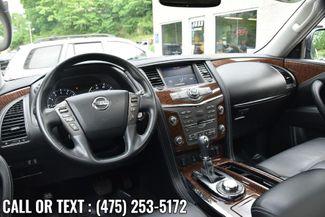 2020 Nissan Armada SL Waterbury, Connecticut 13